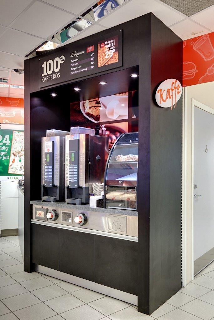 движения как купить готовую кофейню Владимир